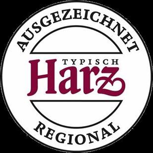 Harzer Honig - Typisch Harz